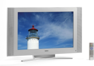 Produktfoto Lenco TFT 3001