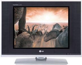 Produktfoto LG 20LA90