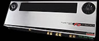 Produktfoto Audio System F2 500
