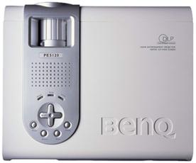 Produktfoto Benq PE5120