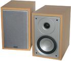 Produktfoto Denon SC-G 101