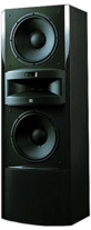Produktfoto JBL K2S 5800