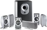 Produktfoto JBL SCS 200.6