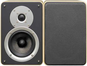 Produktfoto Teac LS-H250