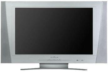 Produktfoto Phocus LCD 26 WHS