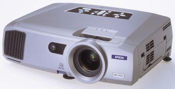 Produktfoto Epson EMP-7900NL