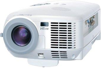 Produktfoto NEC HT510