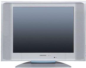 Produktfoto Grundig Amira 20 LCD 51-7510 TOP