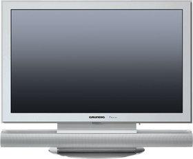 Produktfoto Grundig Tharus 30 LW 76-9510 Dolby
