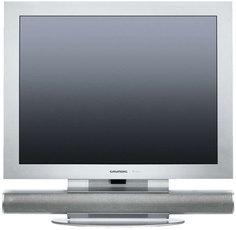 Produktfoto Grundig Tharus 20 LCD 51-9510 TOP