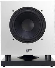 Produktfoto Audio Pro SUB B 1.28