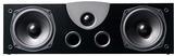 Produktfoto Audio Pro Image 22