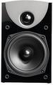 Produktfoto Audio Pro Image 12