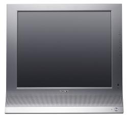 Produktfoto Sony MFM-HT95
