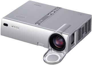 Produktfoto Casio XJ-360
