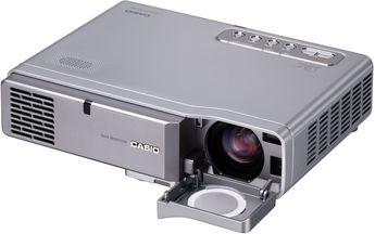 Produktfoto Casio XJ-460