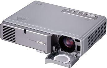 Produktfoto Casio XJ-560