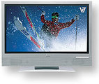 Produktfoto V7 Videoseven LTV 32
