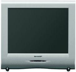 Produktfoto Sharp LC-13 SH 1