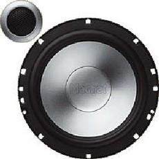 Produktfoto Magnat Ultra 216
