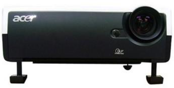 Produktfoto Acer PD725