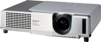 Produktfoto Hitachi CP-X345