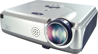 Produktfoto V7 Videoseven PD230X