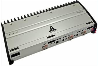 Produktfoto JL-Audio 450/4