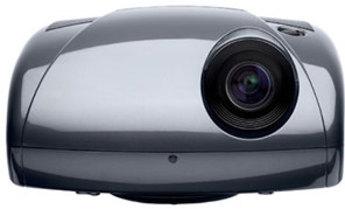 Produktfoto Sim2 HT 300 E-LINK E