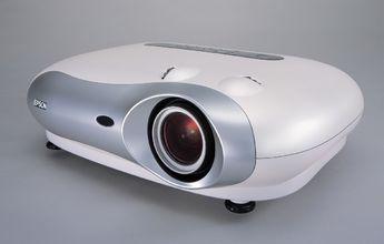 Produktfoto Epson EMP-TW 200 H