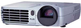 Produktfoto Plus V-332