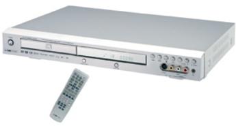 Produktfoto Clatronic DVD-R 612