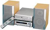 Produktfoto AEG DVD 4605 HC