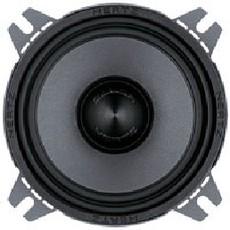 Produktfoto Hertz HV 100