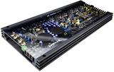 Produktfoto Helix H 500 Esprit