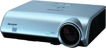 Produktfoto Sharp PG-MB60X