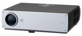 Produktfoto Toshiba TDP-S80