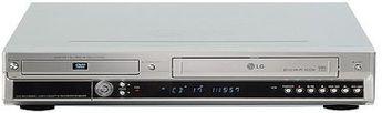Produktfoto LG RC 6800