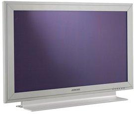 Produktfoto Gericom GTV 5000