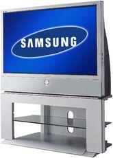Produktfoto Samsung SP-50 L 2H1