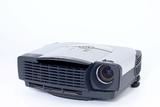 Produktfoto Sagem MDP 1600