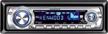 Produktfoto Kenwood KDC-W 5031
