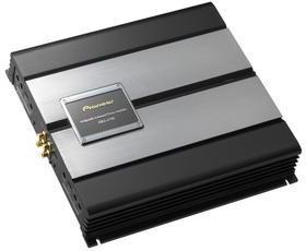 Produktfoto Pioneer PRS-A700