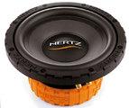 Produktfoto Hertz HX 250