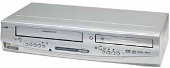 Produktfoto Clatronic VCR-D 620