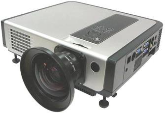 Produktfoto Sahara S2600