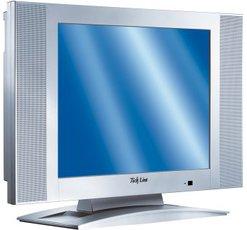Produktfoto Techline LCD-TV 51-4200