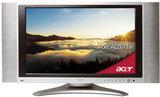 Produktfoto Acer AL 2671 W