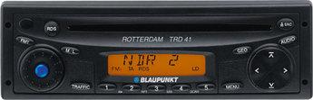 Produktfoto Blaupunkt Rotterdam TRD 41