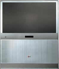 Produktfoto LG 45 NZ 80 RB